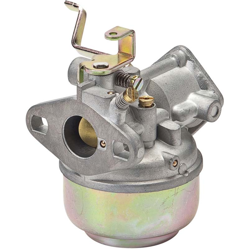 Oregon Replacement  Carburetor Complete Robin 106- Part Number 49-226