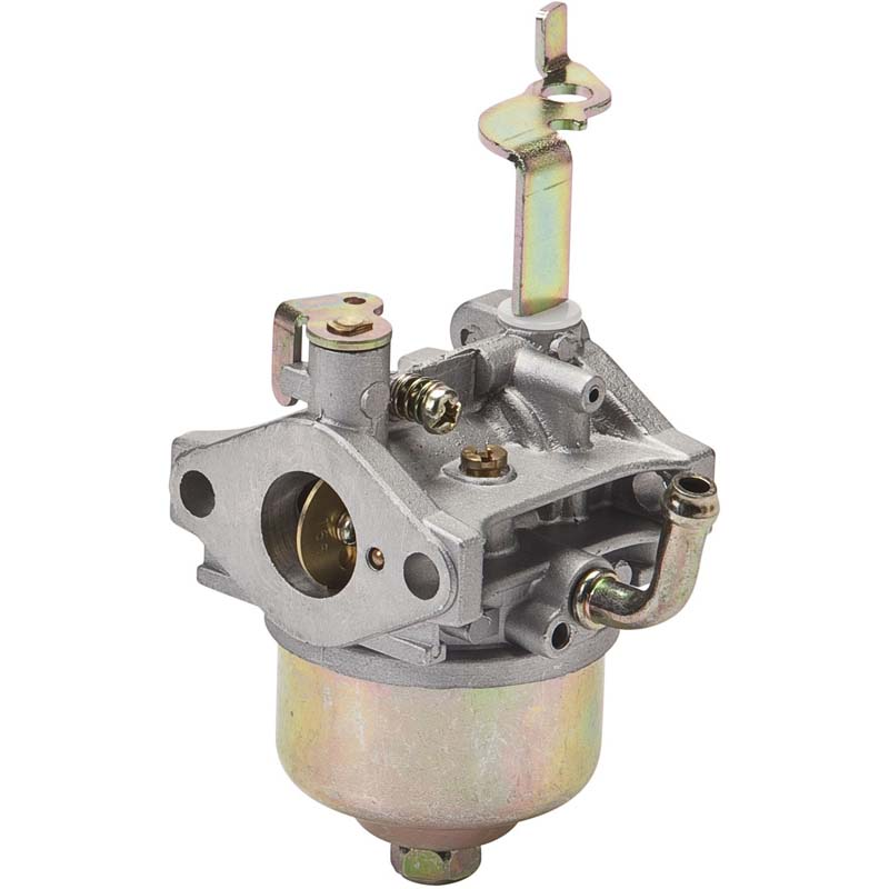 Oregon Replacement  Carburetor Complete Robin 226- Part Number 49-227
