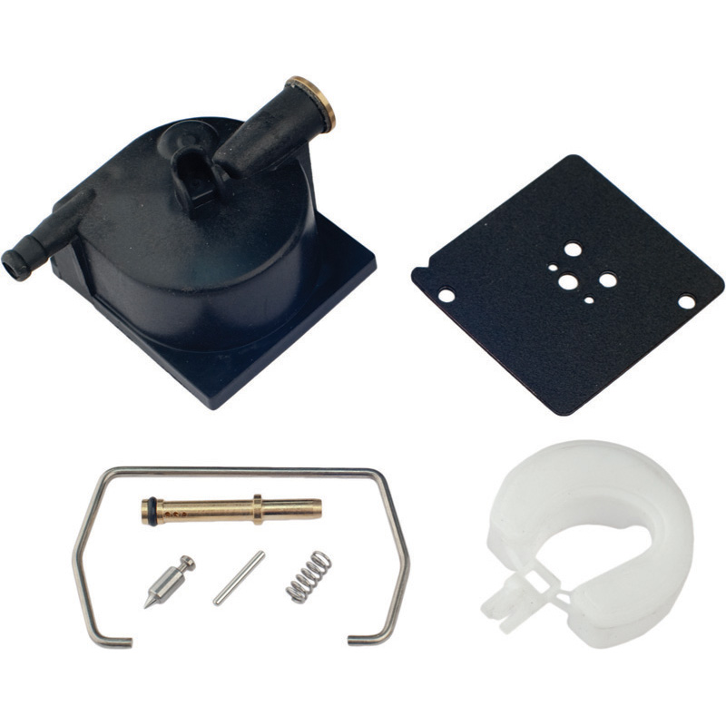 Oregon Replacement  Kit, Bowl Assy Tecumseh 730639 Part Number 49-238