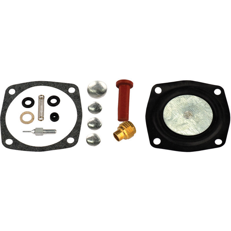 Oregon Replacement  Kit, Carburetor Tecumseh 63189 Part Number 49-239