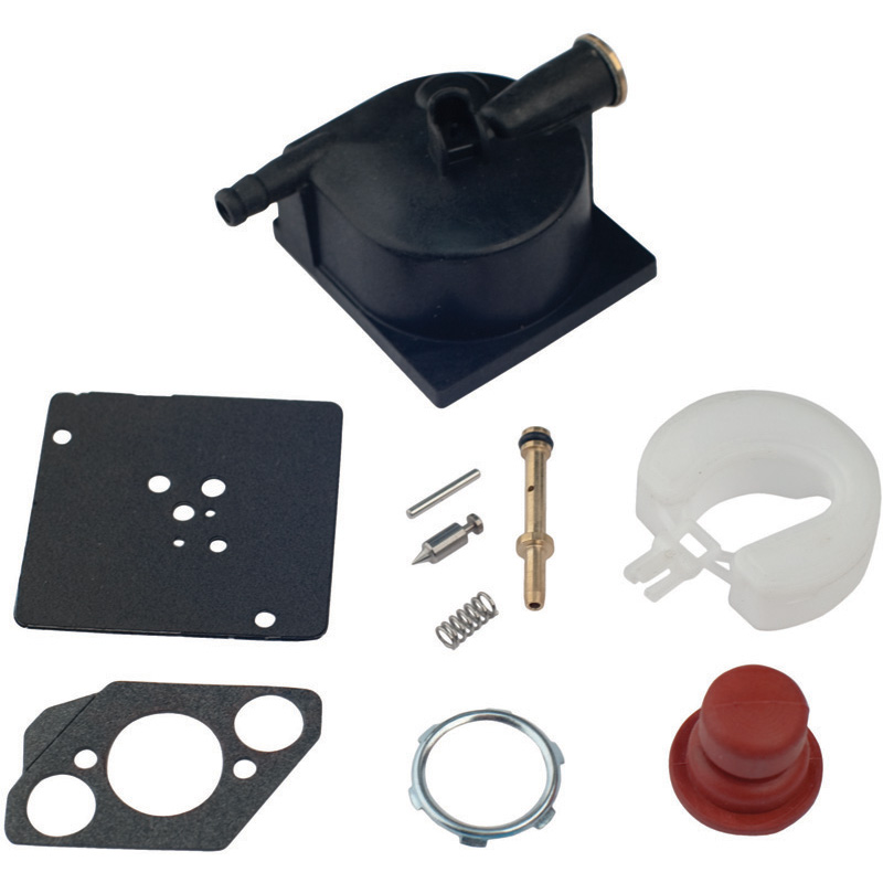 Oregon Replacement  Kit, Bowl Assy Tecumseh 730235 Part Number 49-240