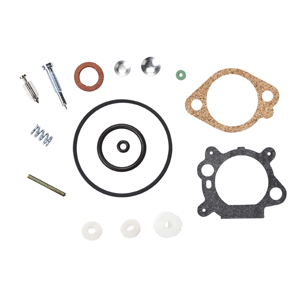 New Briggs & Stratton Carburetor Gasket Kit 398183 490937 498261