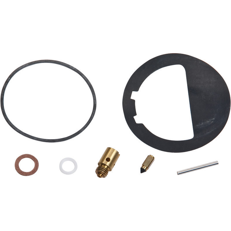 Oregon Replacement  Carburetor Kit Kohler Part Number 49-401