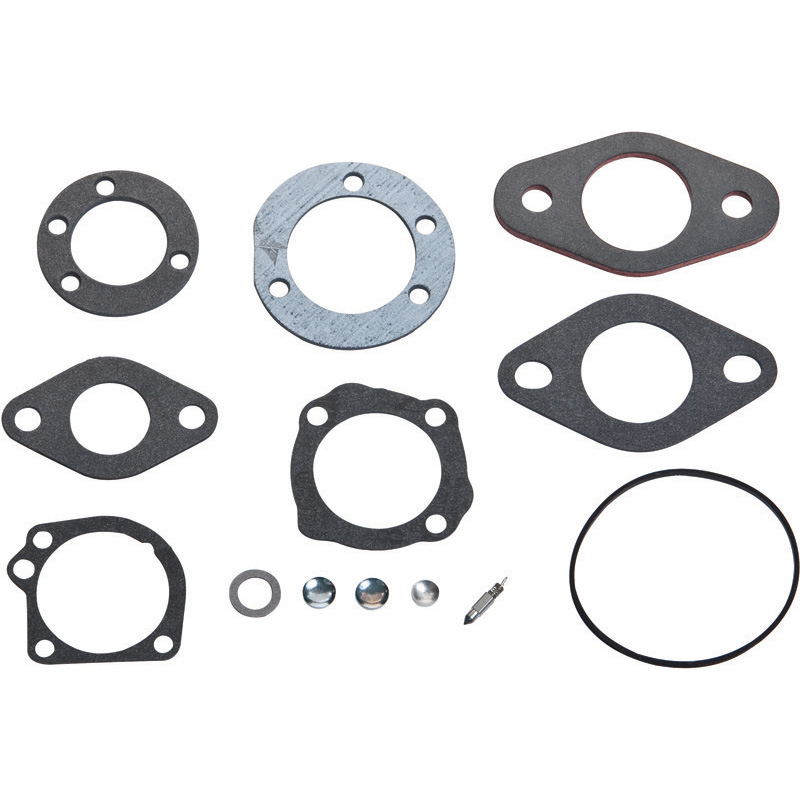 Oregon Replacement  Carburetor Kit Kohler Part Number 49-700
