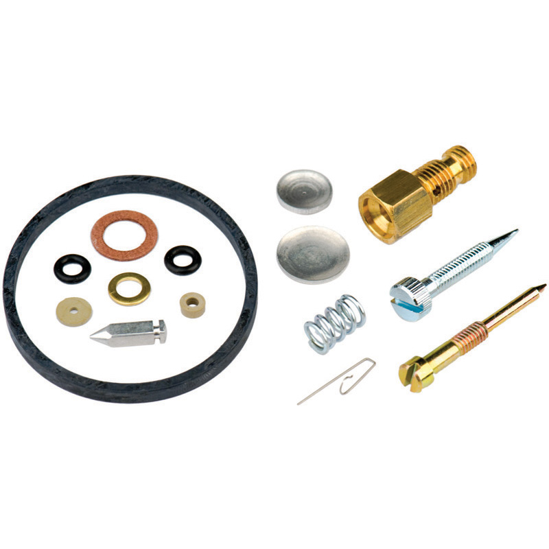 Oregon Replacement  Carburetor Kit - Tecumseh Part Number 49-840