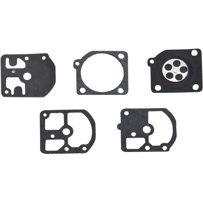 Oregon Replacement  Kit Gasket And Diaphragm Carb Part Number 49-896