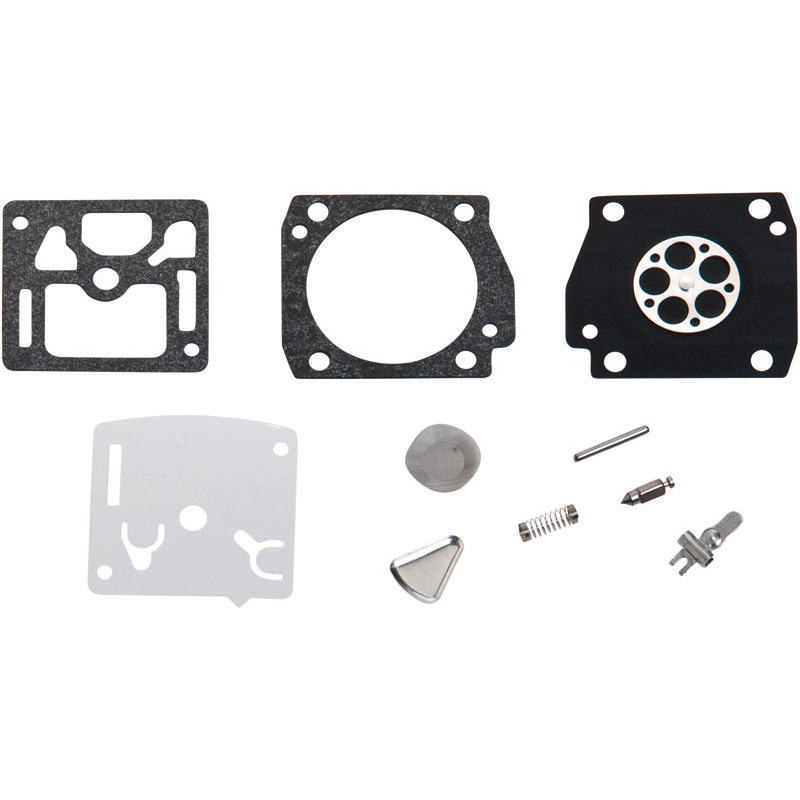 Oregon Replacement  Carburetor Kit- Compl Repair-Z Part Number 49-899
