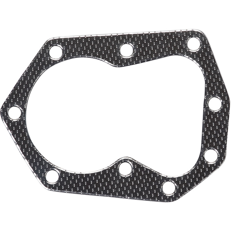 Oregon Replacement  Gasket Head Kohler Part Number 50-041
