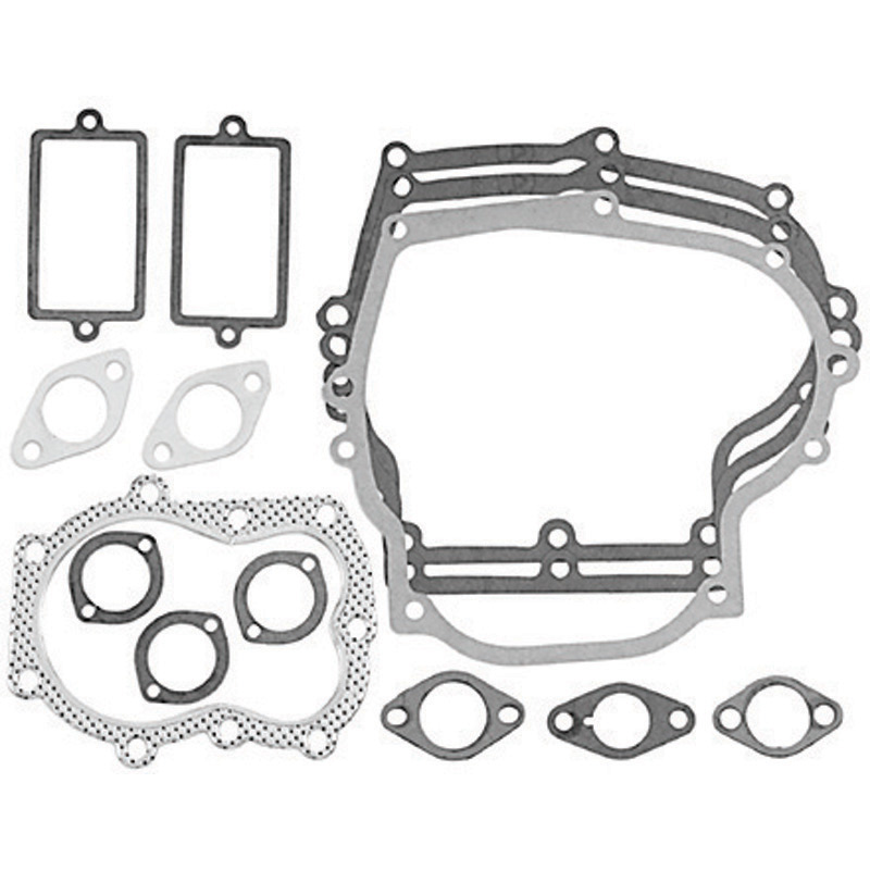 Oregon Replacement  Gasket Set Tecumseh Part Number 50-302