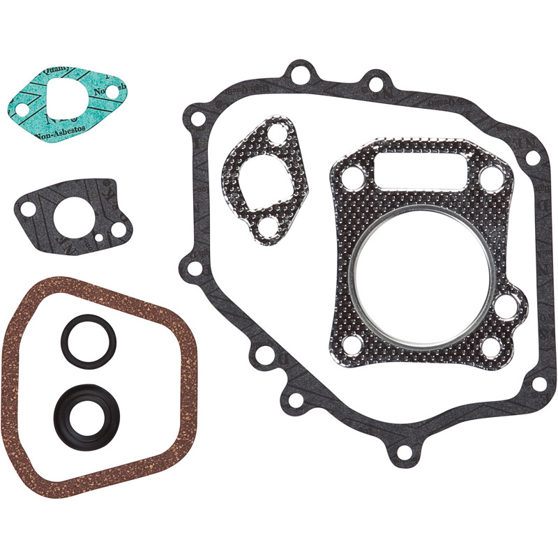 Oregon Replacement  Gasket Set Honda Part Number 50-414