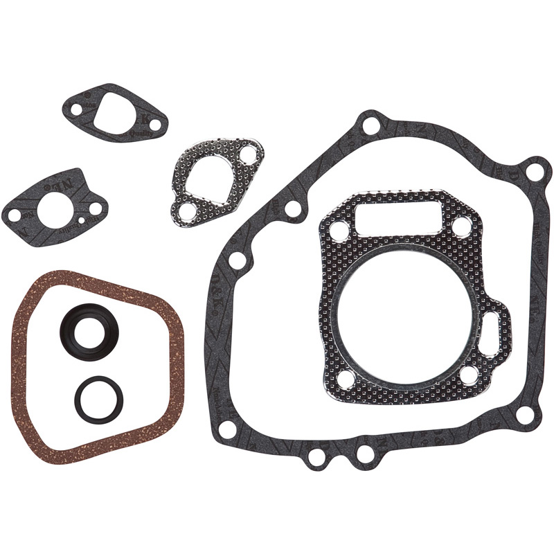 Oregon Replacement  Gasket Set Honda Part Number 50-416