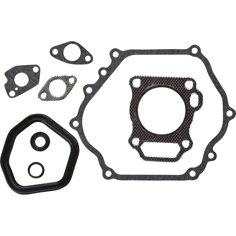 Oregon Replacement  Gasket Set Honda Part Number 50-417