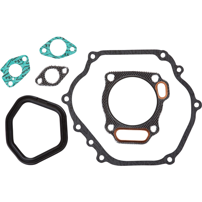 Oregon Replacement  Gasket Set Honda Part Number 50-419