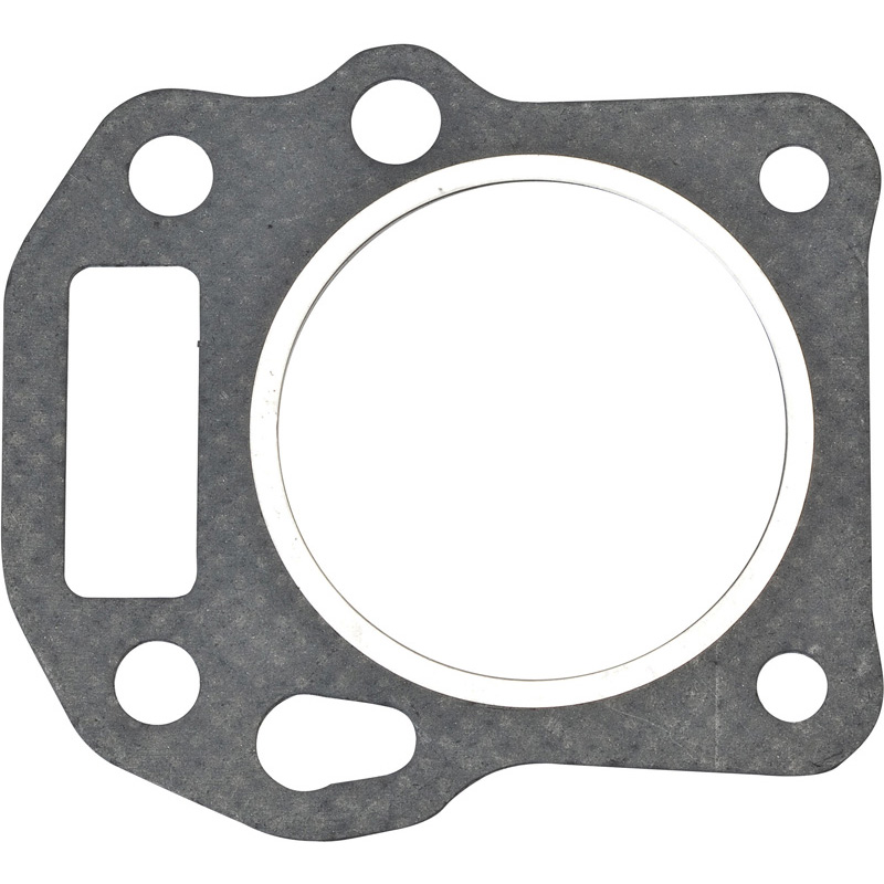 Oregon Replacement  Gasket Cylinder Head Honda Part Number 50-428