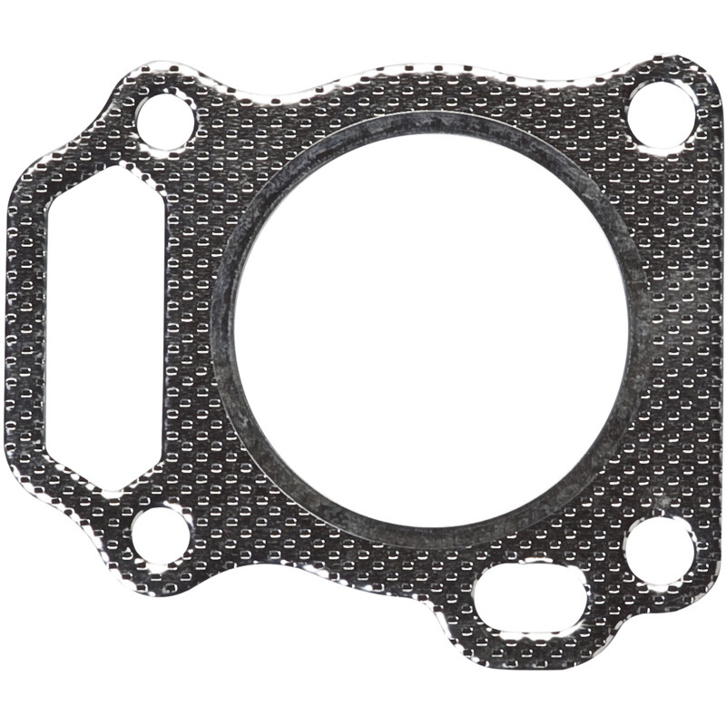 Oregon Replacement  Head Gasket Honda Part Number 50-553