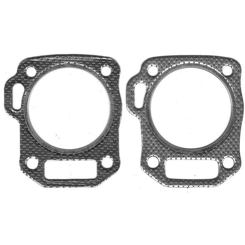 Oregon Replacement  Head Gasket Honda Part Number 50-556
