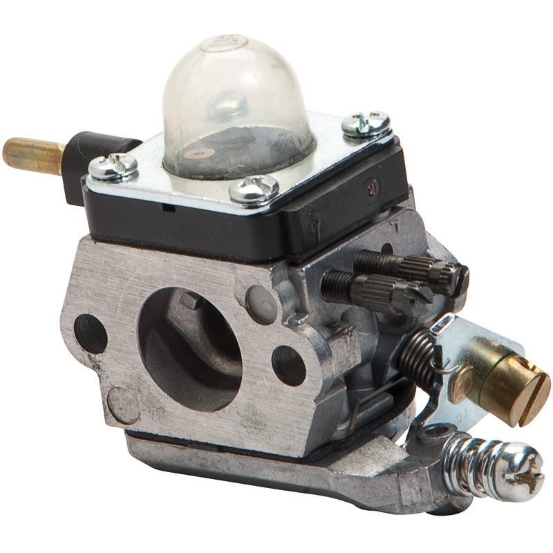 Oregon Replacement  Carburetor Complete Zama/Echo Part Number 50-620