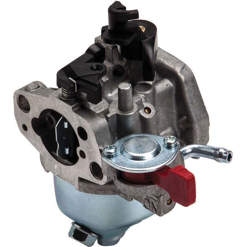 Oregon Replacement  Carburetor Complete Honda Part Number 50-635