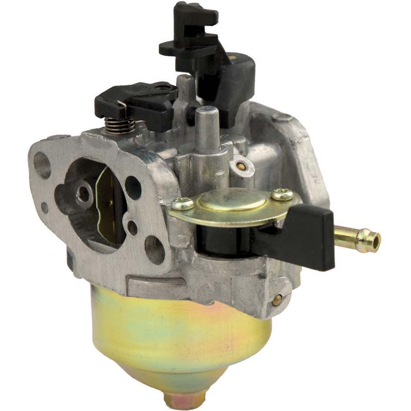 Oregon Replacement  Carburetor Complete Honda Part Number 50-636
