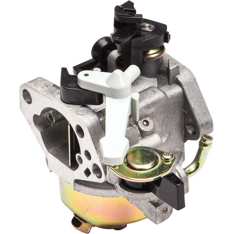 Oregon Replacement  Carburetor Complete Honda Part Number 50-637