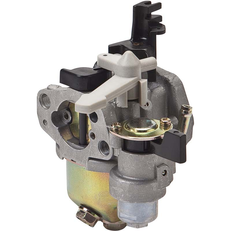 Oregon Replacement  Carburetor Complete Honda Part Number 50-638