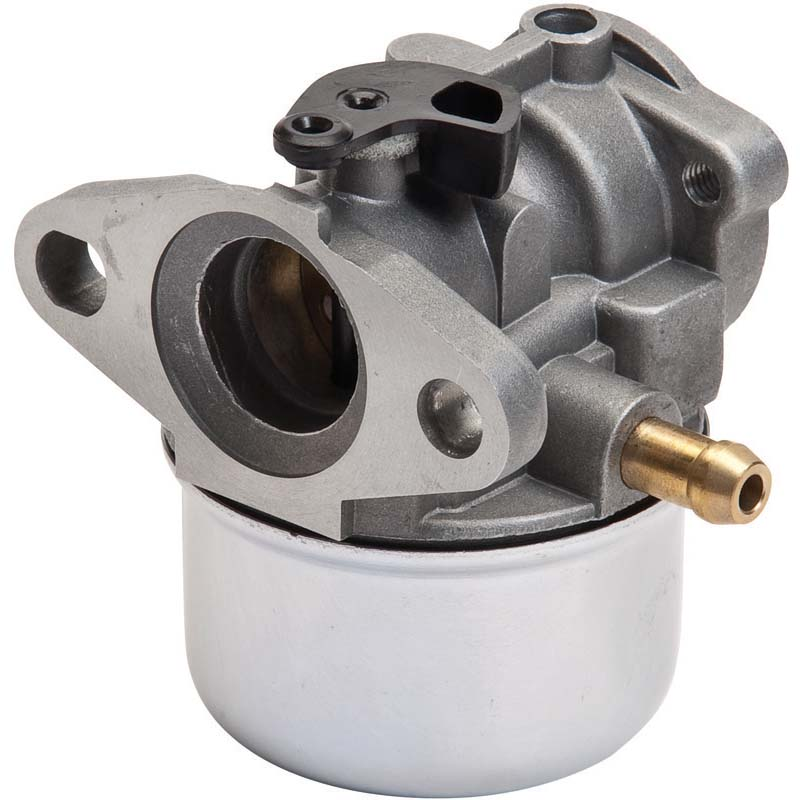 Oregon Replacement  Carburetor, Briggs 498170 Part Number 50-657
