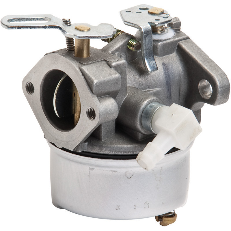 Oregon Replacement  Carburetor, Complete Tecumseh Part Number 50-666