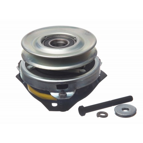 OEM Craftsman/AYP 174509 PTO Electric Clutch Kit  Replaces PN 170056, 532140923, 532150283, 532170056, 532174509