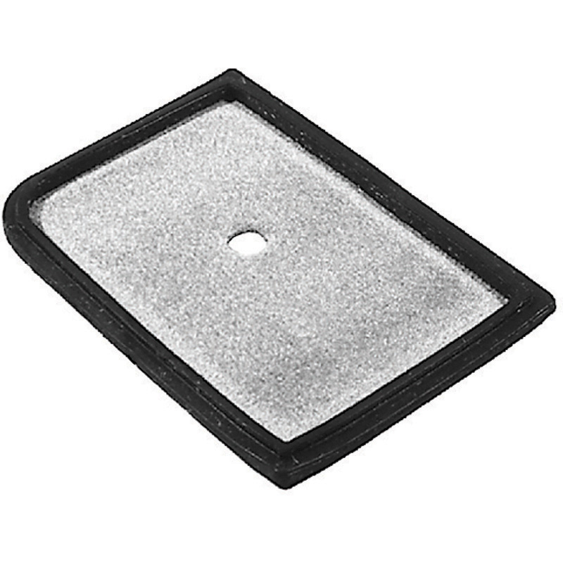 Oregon Replacement  Air Filter Echo Part Number 55-227