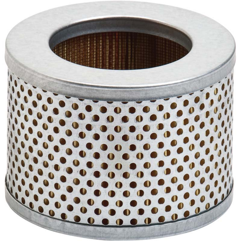 Oregon Replacement  Air Filter Stihl Part Number 55-240