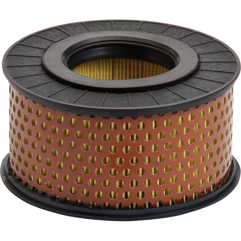 Oregon Replacement  Air Filter Stihl Part Number 55-248