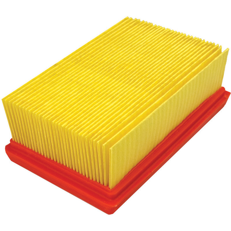Oregon Replacement  Air Filter Stihl Part Number 55-249