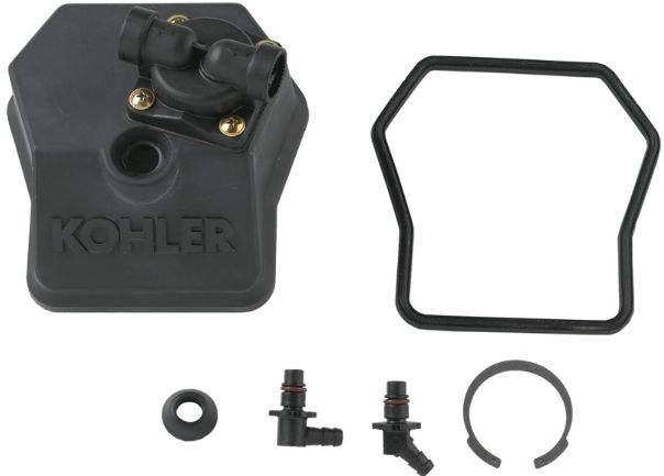 New Kohler OEM Fuel Pump Kit 6255901 6255901-S