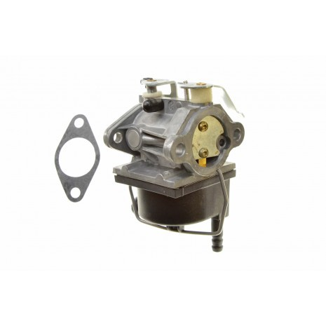 Tecumseh OEM Carburetor Assembly 640353
