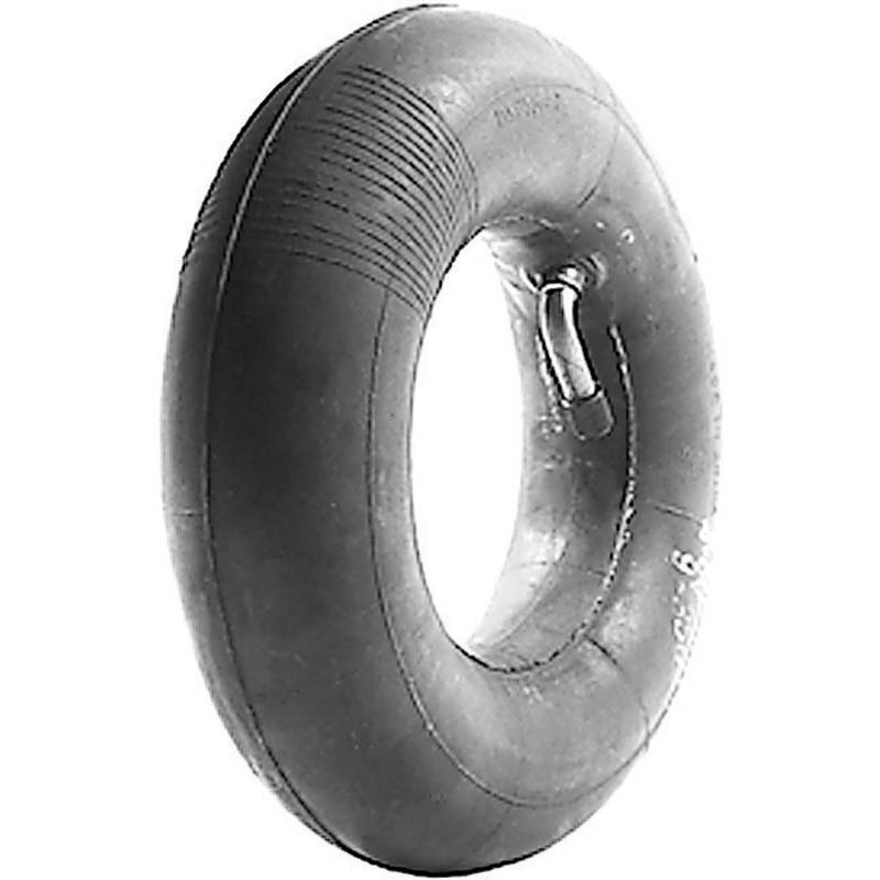 Oregon Replacement  Innertube 530/450-6 Bent Valve Part Number 71-404