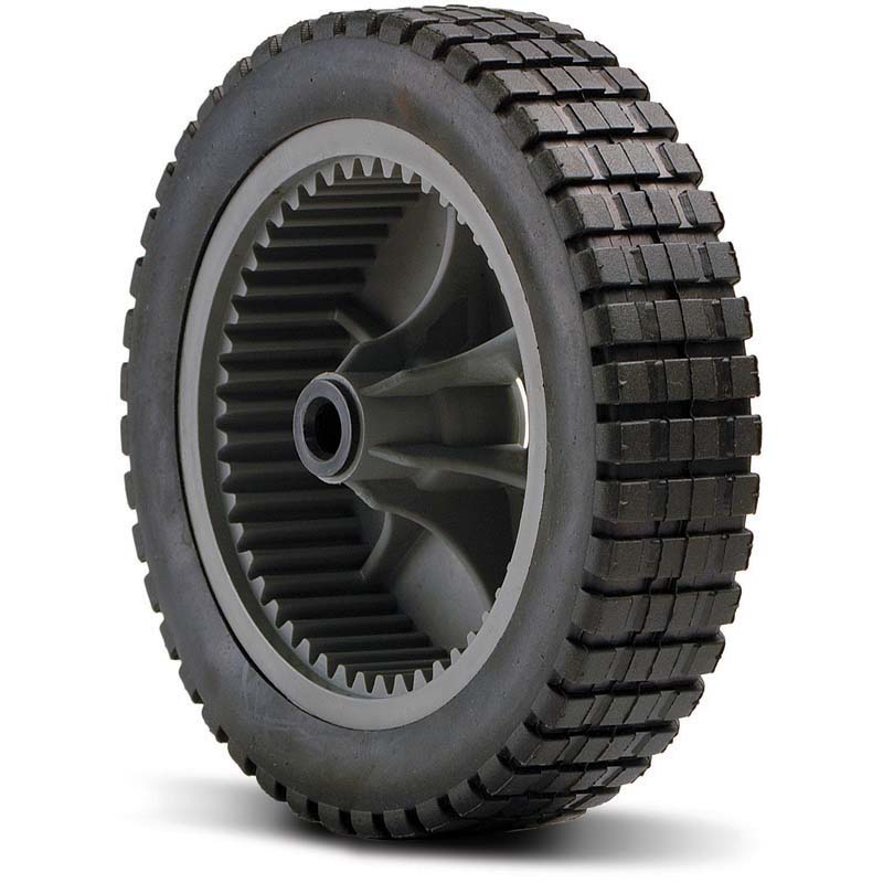 Oregon Replacement  Wheel Drive Murray Self Propel Part Number 72-113