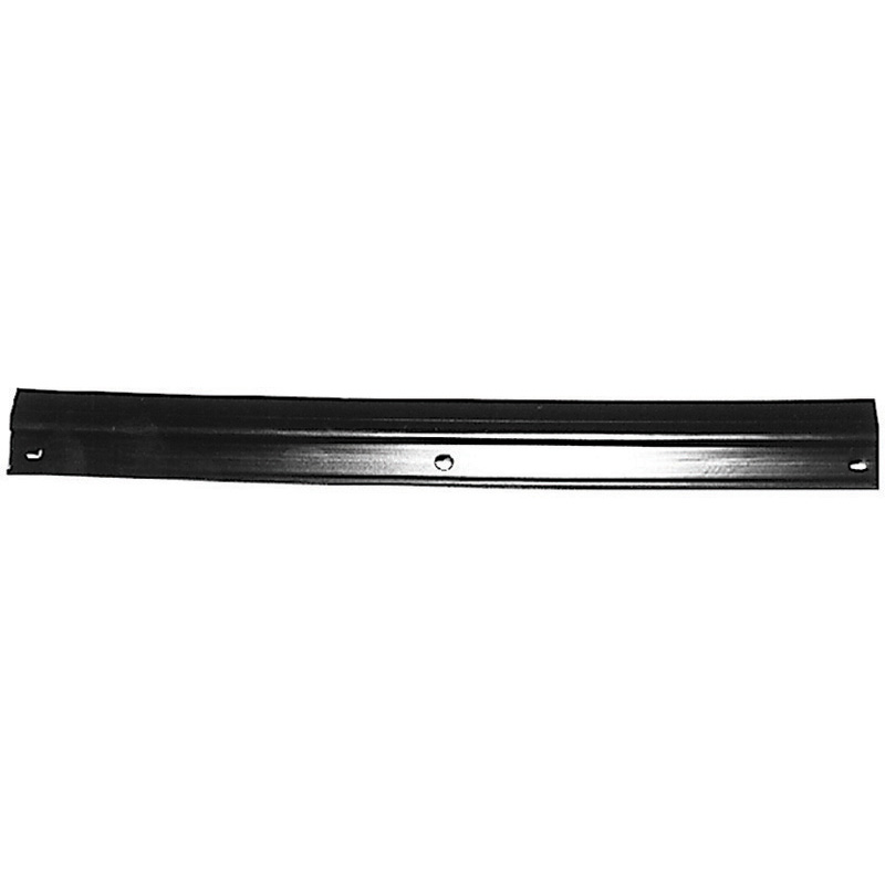 Oregon Replacement  Scraper Bar Jacobsen Part Number 73-008