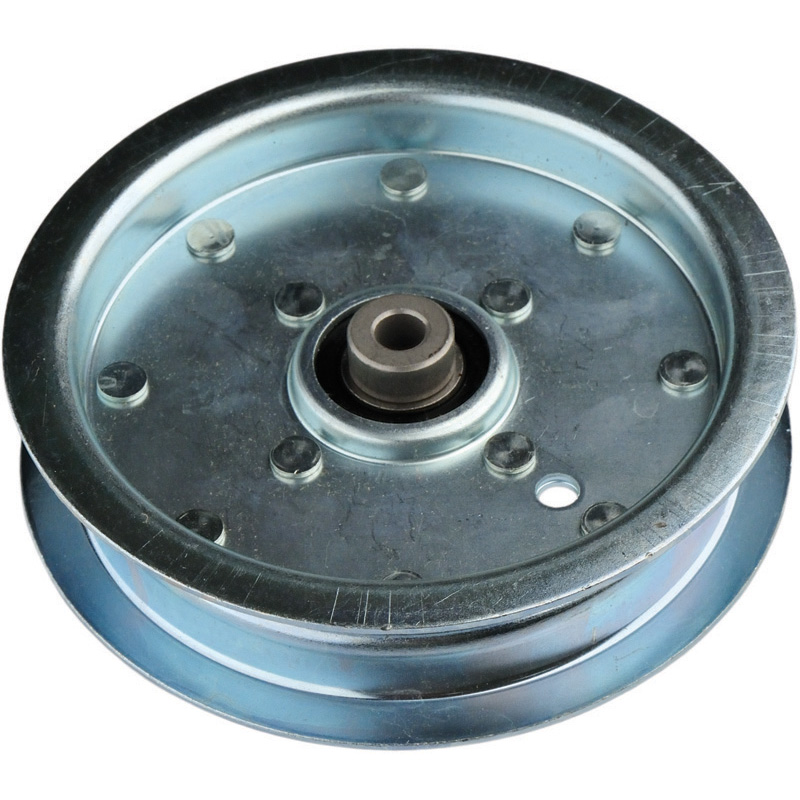 Oregon Replacement  Pulley, Idler Murray 095068Ma Part Number 78-048