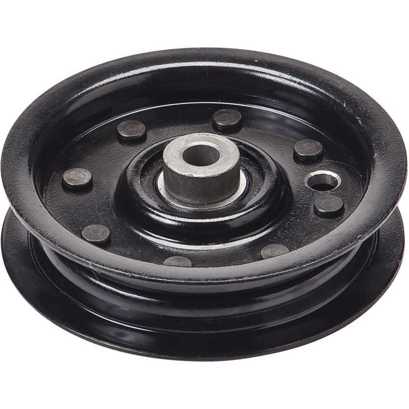 Oregon Replacement  Idler Pulley - Mtd Part Number 78-050