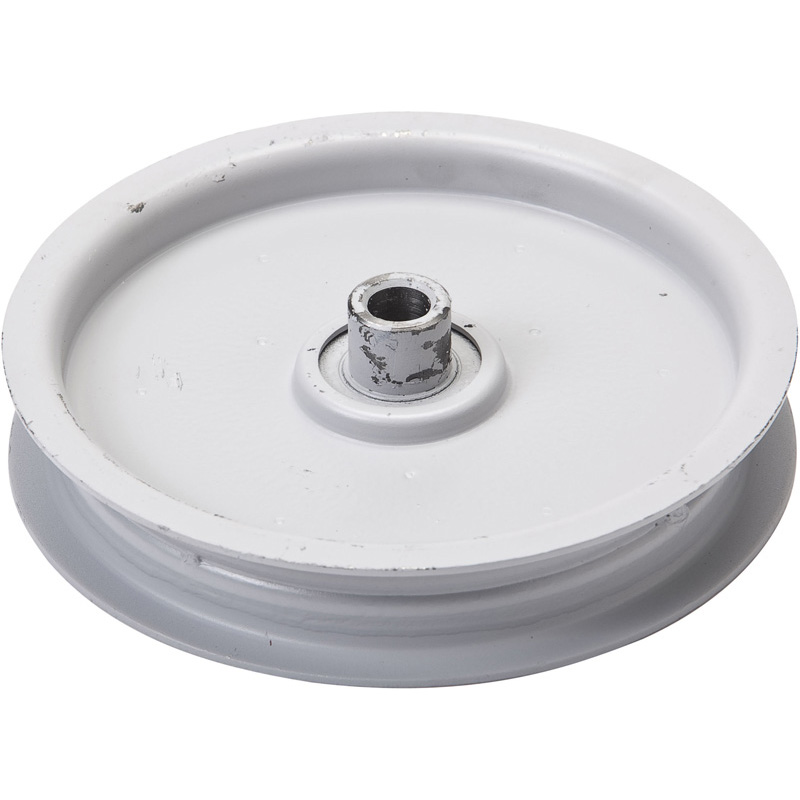 Oregon Replacement  Idler Pulley Bobcat Part Number 78-116