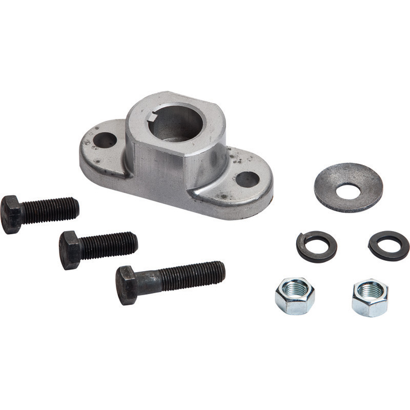 Oregon Replacement  Blade Adaptor Kit - Mtd Part Number 80-146
