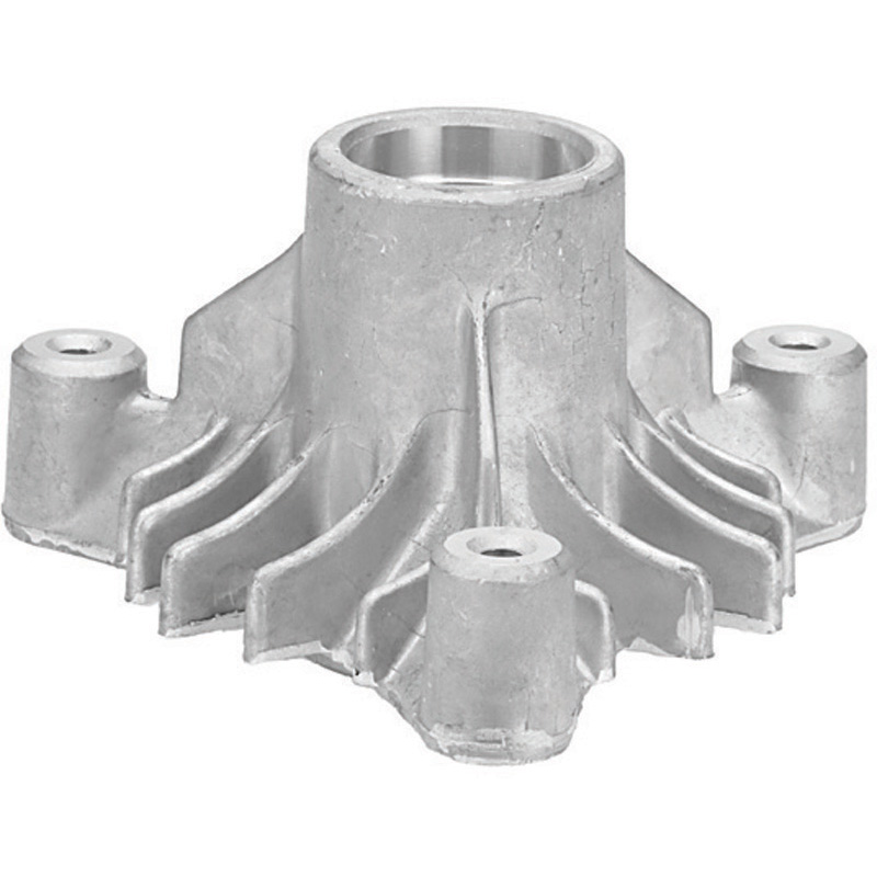 Oregon Replacement  Spindle Housing Ayp Part Number 82-221