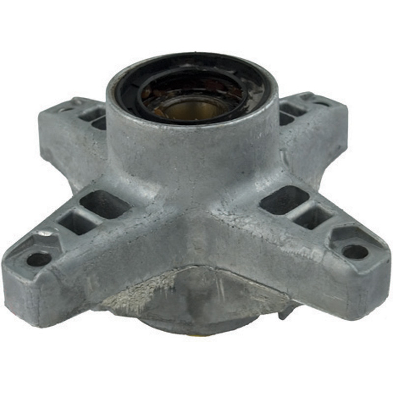 Oregon Replacement  Spindle, Cub Cadet Part Number 82-411