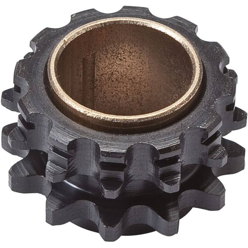 Oregon Replacement  Sprocket 12T 35Chn 3/4Inch Part Number 84-005