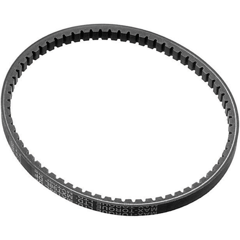 Oregon Replacement  Belt Torque Converter Long Max Part Number 84-029