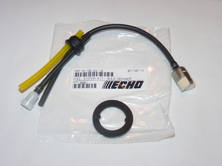 Echo OEM Fuel System Repower Kit ES250 PB250 90129BP