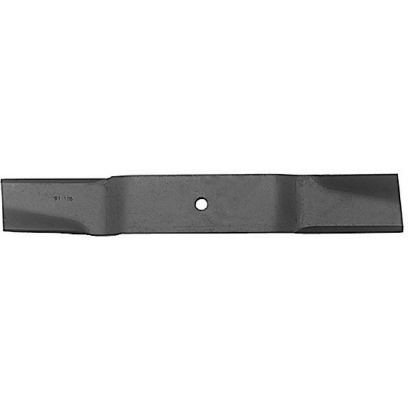 Oregon Replacement  Blade 20 31/64 Cub Cadet Part Number 91-144