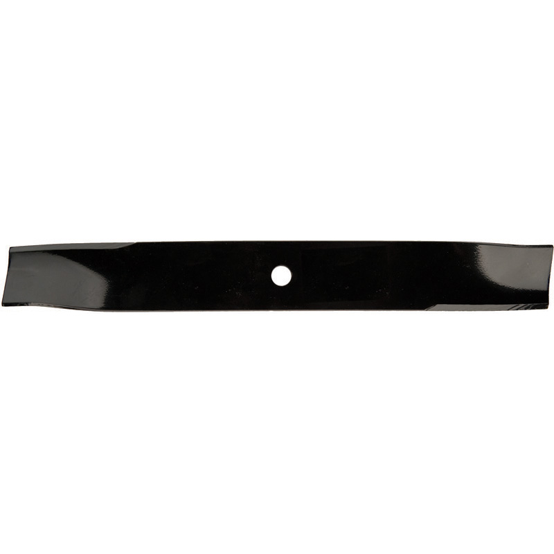 Oregon Replacement  Blade, Toro 17-1/2In Part Number 94-059