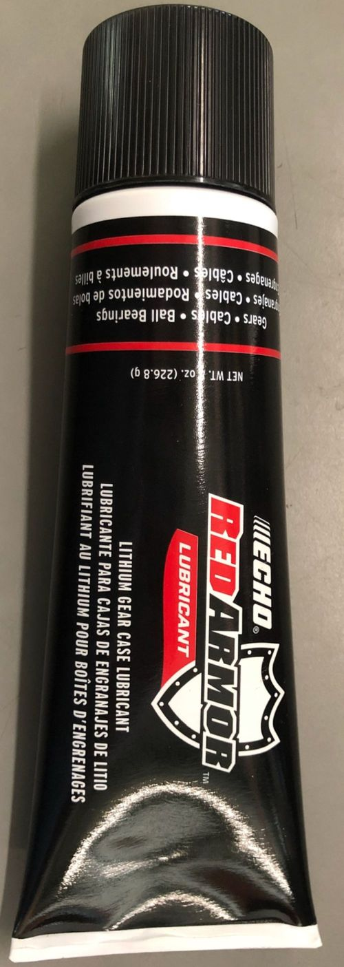 ECHO OEM Grease Tube 8oz ECHO LUBE 91014 94008