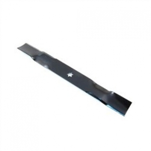 MTD OEM Mower Blade 742-04214 or 942-04214
